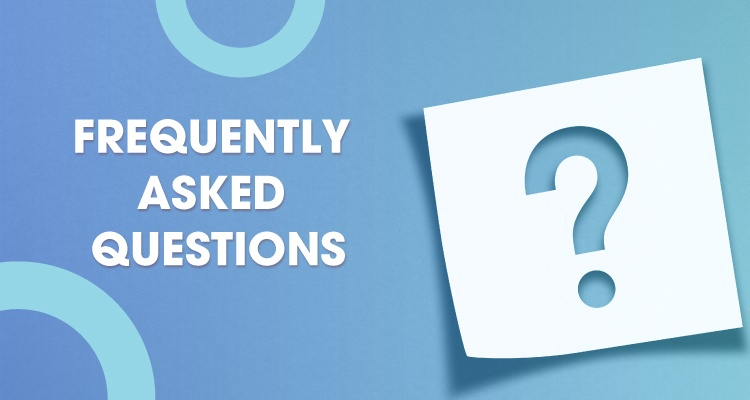 Frequently Asked Questions Stanton Optical
