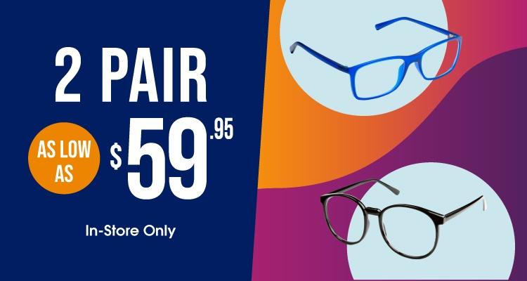 Eyeglasses Contacts Eye Exams In Sherman Tx Stanton Optical